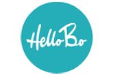 Hellobo case